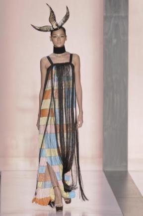 Acquastudio Fashion Rio Verão 2012 (15)