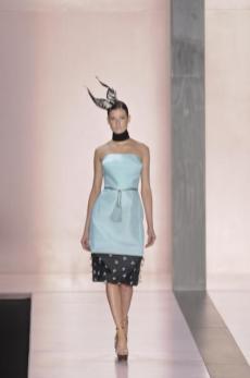 Acquastudio Fashion Rio Verão 2012 (3)