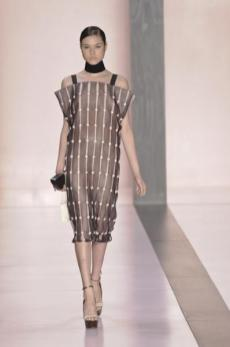 Acquastudio Fashion Rio Verão 2012 (4)