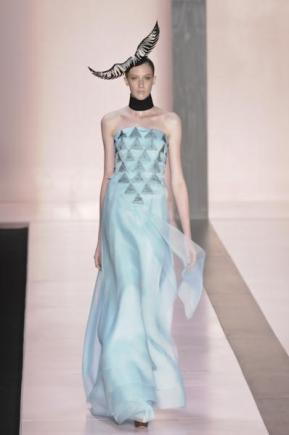Acquastudio Fashion Rio Verão 2012 (7)