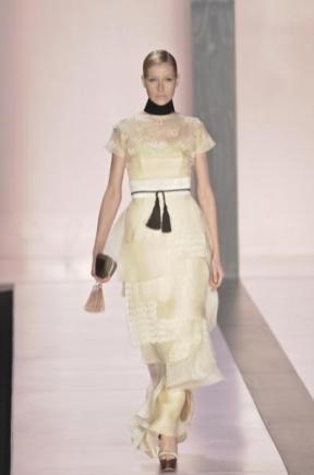 Acquastudio Fashion Rio Verão 2012 (9)