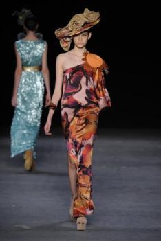 Alessa Fashion Rio Verão 2012 (13)