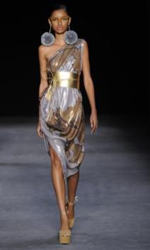 Alessa Fashion Rio Verão 2012 (14)