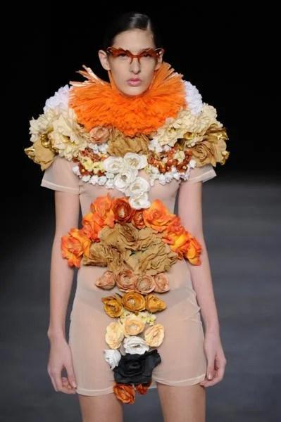 Alessa Fashion Rio Verão 2012 (16)