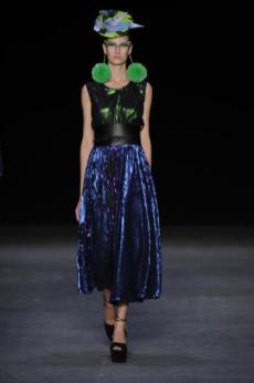 Alessa Fashion Rio Verão 2012 (2)