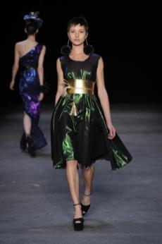 Alessa Fashion Rio Verão 2012 (4)