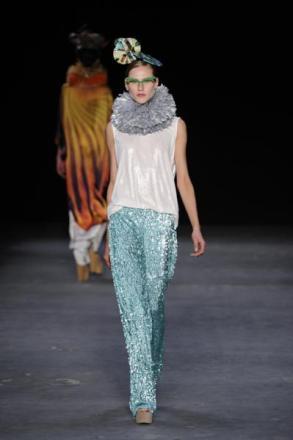 Alessa Fashion Rio Verão 2012 (8)