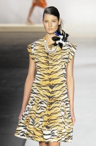 Andrea Marques Fashion Rio Verão 2012 (15)