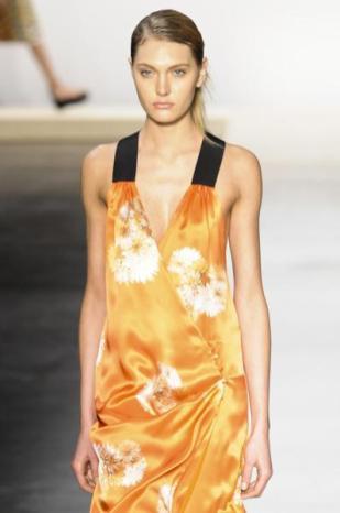 Andrea Marques Fashion Rio Verão 2012 (16)