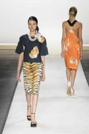 Andrea Marques Fashion Rio Verão 2012 (17)