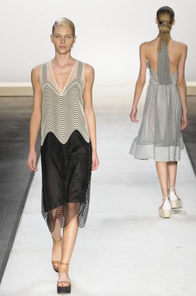 Andrea Marques Fashion Rio Verão 2012 (24)