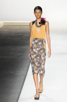 Andrea Marques Fashion Rio Verão 2012 (5)