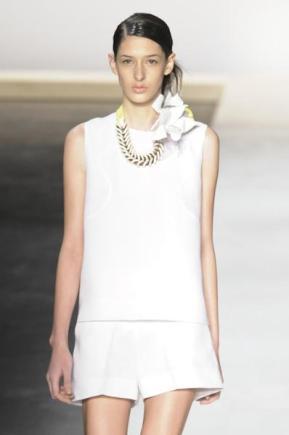 Andrea Marques Fashion Rio Verão 2012 (6)