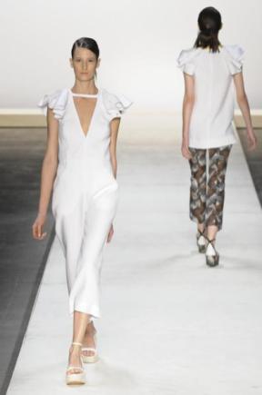 Andrea Marques Fashion Rio Verão 2012 (8)