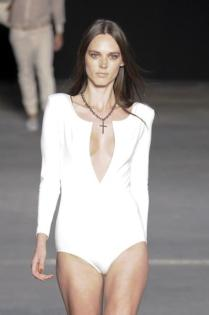 Auslander Fashion Rio Verao 2012 (1)