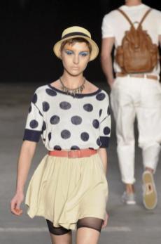 Auslander Fashion Rio Verao 2012 (11)