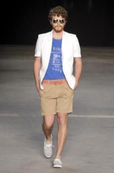 Auslander Fashion Rio Verao 2012 (12)