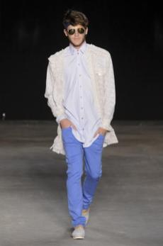 Auslander Fashion Rio Verao 2012 (13)