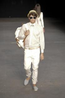 Auslander Fashion Rio Verao 2012 (2)