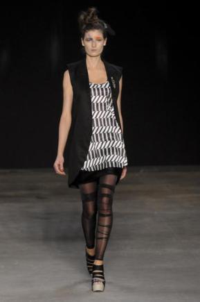 Auslander Fashion Rio Verao 2012 (25)