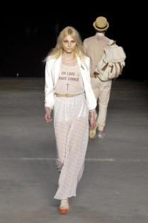 Auslander Fashion Rio Verao 2012 (3)