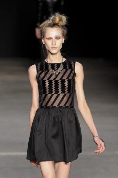 Auslander Fashion Rio Verao 2012 (31)