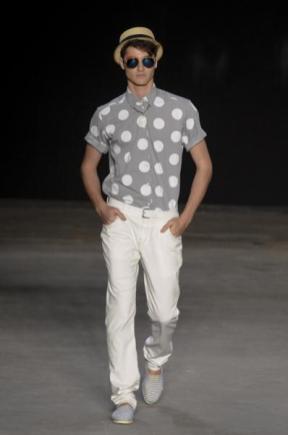 Auslander Fashion Rio Verao 2012 (9)