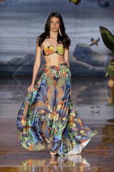Blue Man Fashion Rio Verão 2012 (30)