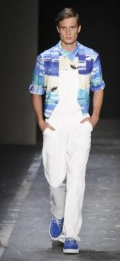 British Colony Fashion Rio Verao 2012 (4)