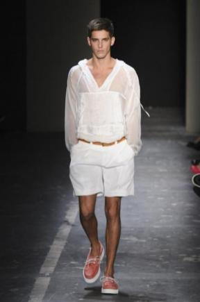 British Colony Fashion Rio Verao 2012 (9)