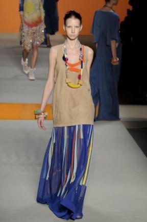 Cantao Fashion Rio Verao 2012 (18)