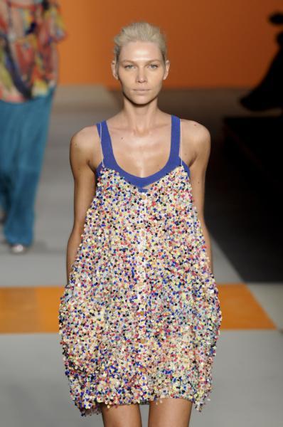 Cantao Fashion Rio Verao 2012 (20)