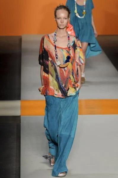 Cantao Fashion Rio Verao 2012 (21)