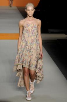Cantao Fashion Rio Verao 2012 (4)