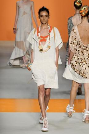 Cantao Fashion Rio Verao 2012 (7)