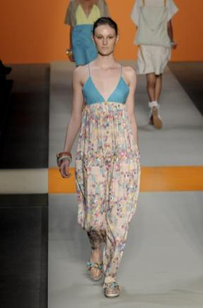 Cantao Fashion Rio Verao 2012 (9)
