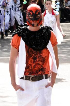 Cavalera SPFW Verao 2012 (33)