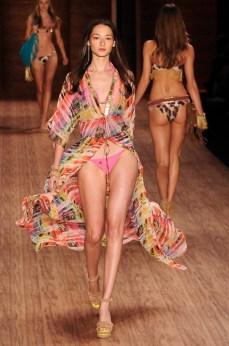 Cia Maritima SPFW Verao 2012 (38)