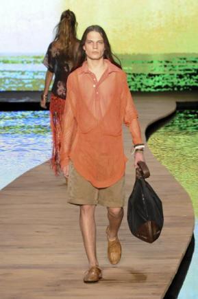 Coca Cola Clothing Fashion Rio Verão 2012 (15)
