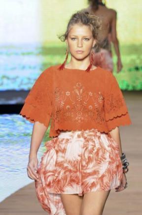 Coca Cola Clothing Fashion Rio Verão 2012 (18)