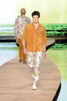 Coca Cola Clothing Fashion Rio Verão 2012 (29)