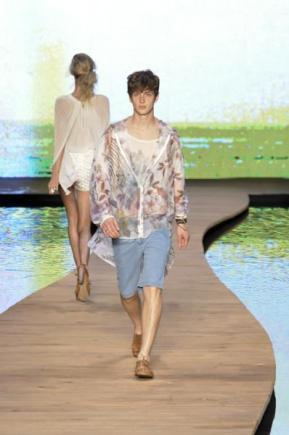 Coca Cola Clothing Fashion Rio Verão 2012 (33)