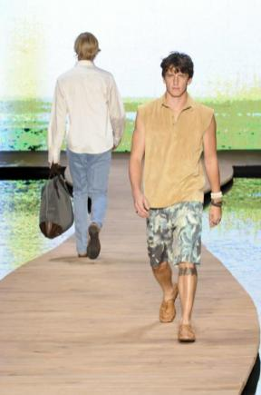 Coca Cola Clothing Fashion Rio Verão 2012 (35)