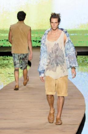 Coca Cola Clothing Fashion Rio Verão 2012 (36)