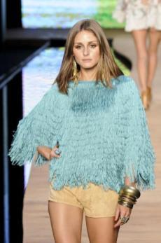 Coca Cola Clothing Fashion Rio Verão 2012 (40)