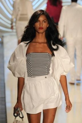 Colcci SPFW Verao 2012 (44)