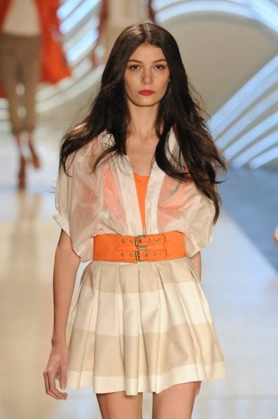 Colcci SPFW Verao 2012 (48)