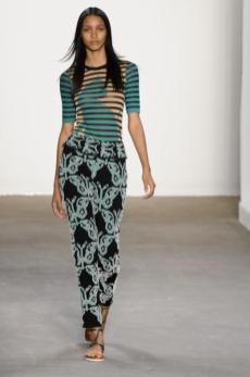 Coven Fashion Rio Verão 2012 (11)