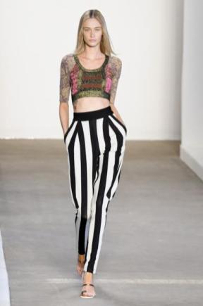 Coven Fashion Rio Verão 2012 (17)