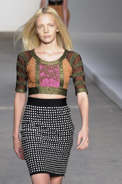 Coven Fashion Rio Verão 2012 (19)